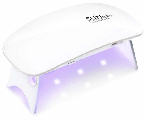 CHIMOCEE-Mini-Nail-Dryer-Portable-UV