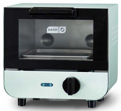 DASH Toaster Ovens