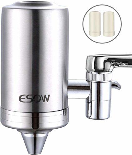 ESOW Faucet Mount