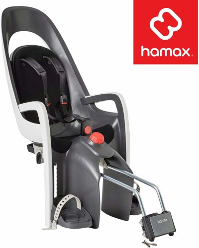 Hamax Caress Child Bike