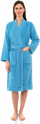 TowelSelections Women's