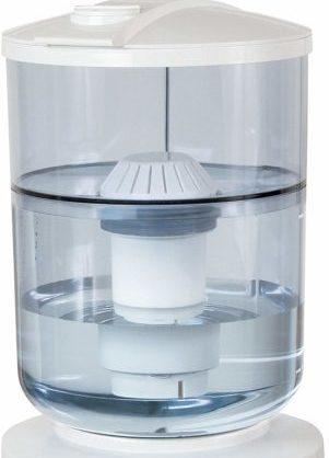 Vitapur GWF8 Water