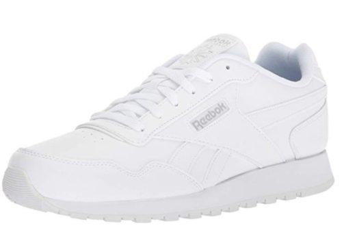 7. Reebok Classic Harman Run Sneaker