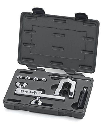 GEARWRENCH Bubble Flaring Tool Kit - 41870