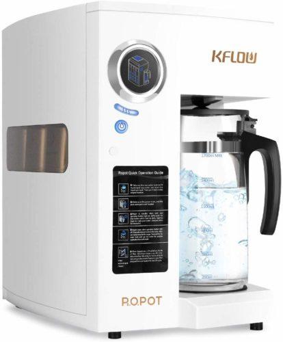 KFLOW Reverse Osmosis