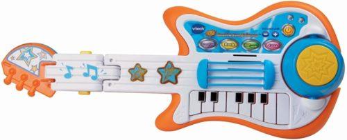 VTech Kid's Guitar