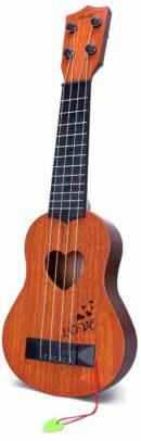 YEZI Kid's Guitar