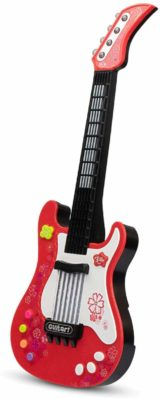 aPerfectLife Kid's Guitar