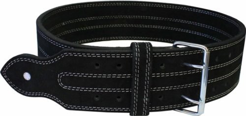 Ader Sporting Goods Weightlifting Belts