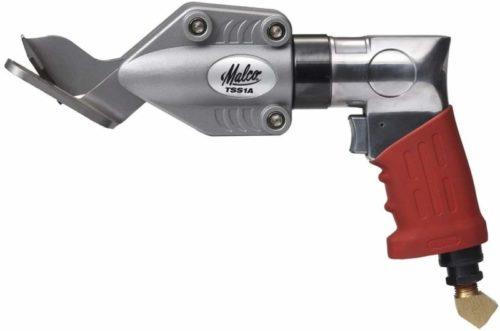 Malco TSS1A Asphalt Shingles Turboshear