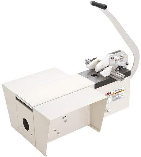 Shop Fox W1833 Pocket Hole Machine