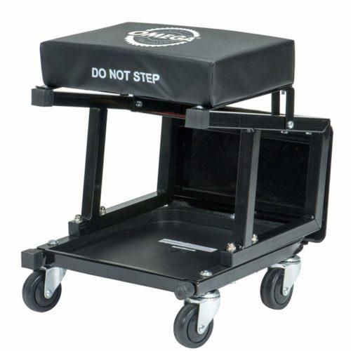 Omega Lift 91305 Automotive Accessories
