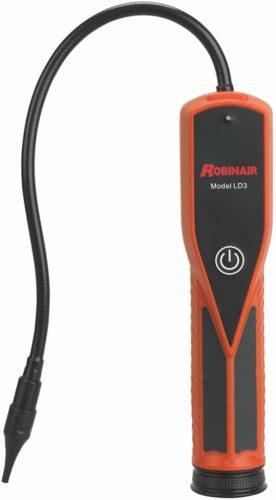 Robinair LD3 Refrigerant Leak Detector