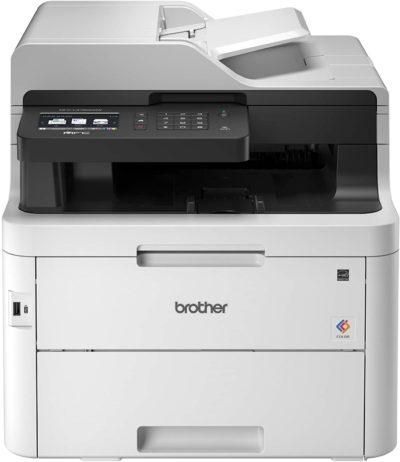 Brother MFC-L3750CDW Digital Color