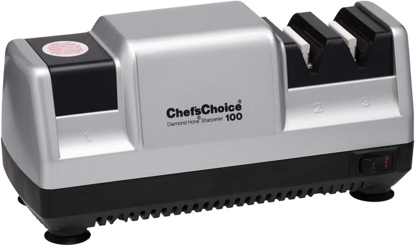 Chef'Schoice 100 Electric Knife