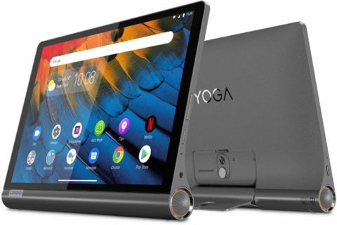Lenovo Tablets for Note Taking