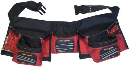 MagnoGrip Tool Belts