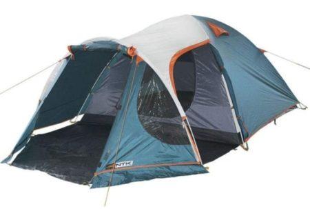 NTK Waterproof Tent