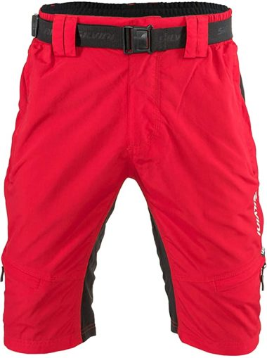 SILVINI MTB Shorts Rango