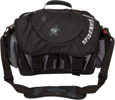 Spiderwire Tackle Boxes