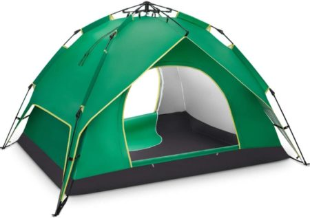 Ylovetoys Waterproof Tent