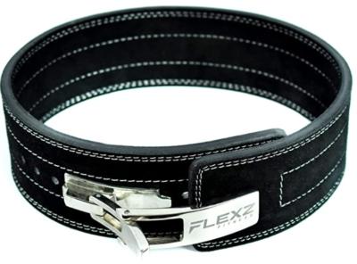 FlexzFitness Weightlifting Belts