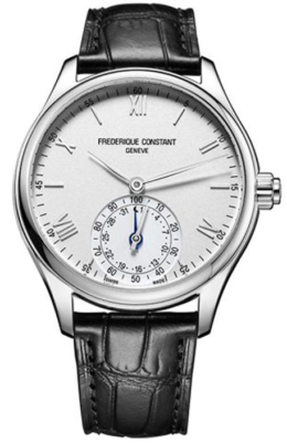 Frederique Constant watches under 1000$
