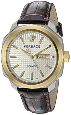 Versace watches under 1000$