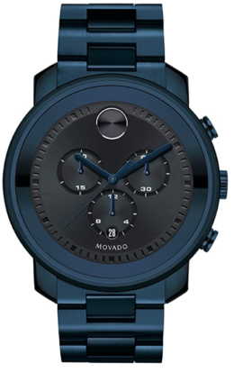 Movado watches under 1000$