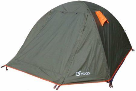 yodo Waterproof Tent