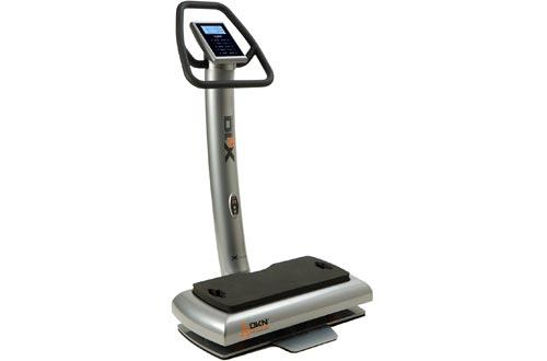DKN Technology Xg10 Series Whole Body Vibration Machines