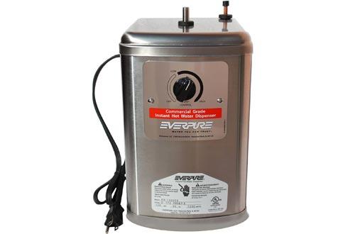 Everpure Solaria Instant Hot Water Dispensers (EV9318-40)