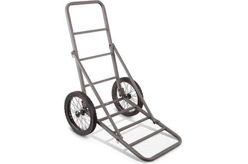 Guide Gear Deer Carts