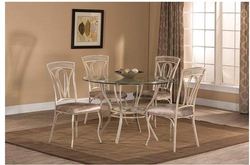 Hillsdale Furniture Dining Tables Set