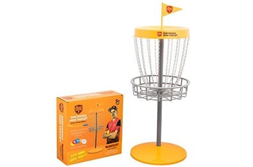 Discmania Mini Target Mini Disc Golf Baskets