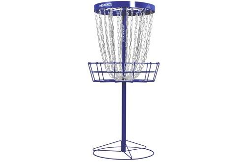 Axiom Discs Pro 24-Chain Disc Golf Baskets