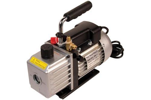 FJC (6909) 3.0 CFM Vacuum Pumps
