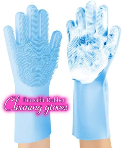 ANZOEE-Reusable-Silicone-Dishwashing-Gloves-Pair-of-Rubber-Scrubbing-Gloves-for-Dishes-Wash-Cleaning-Gloves-with-Sponge-Scrubbers-for-Washing-Kitchen-Bathroom-Car-More-Blue-.jpg