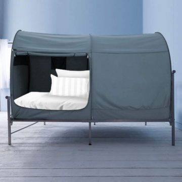 Alvantor Bed Tents