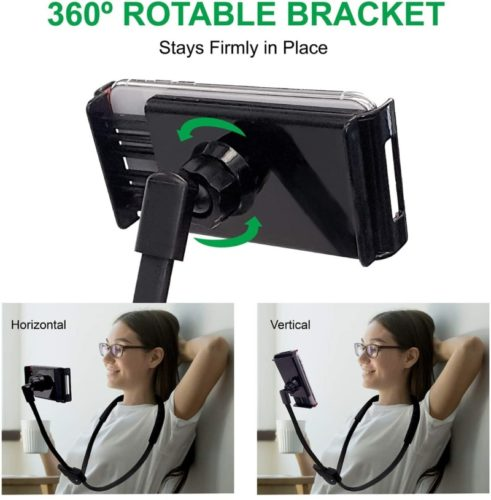 Audiology-Cell-Phone-Neck-Holder-Lazy-Neck-Phone-Holder-Free-Your-Hands-for-iPhone-and-Android-Smartphones-Black-.jpg