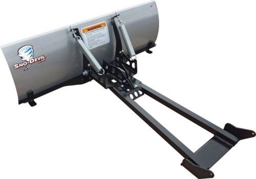 KFI Products 105500 SNO-Devil ATV Plow