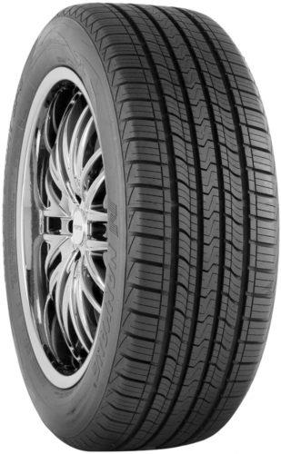 Nankang SP-9 Cross Sport all_ Season Radial Tire-225/65R17 102V