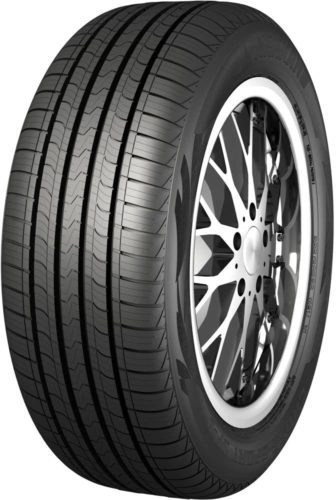 Nankang SP-9 All-Season Radial Tire - 235/55R19 105V TOP 10 BEST TIRES FOR SUV ALL SEASONS IN 2020 REVIEWS