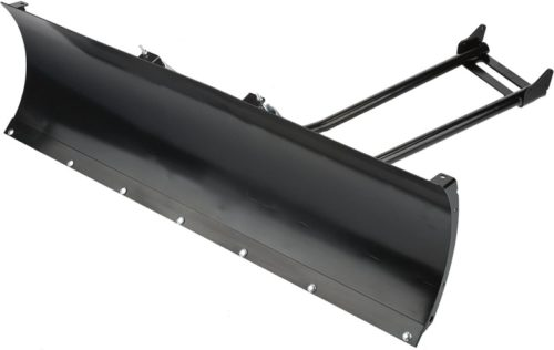 MotoAlliance DENALI ATV 50 inch Universal Snow Plow Kit