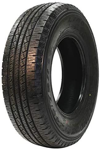Crosswind LTR HWY (L780) all_ Season Radial Tire-235/75R15 105S
