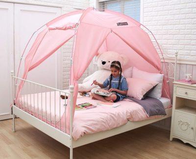 BESTEN Bed Tents