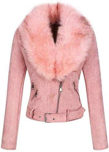 Bellivera-Womens-Faux-Suede-Jacket-Coat-with-Detachable-Faux-Fur-Collar