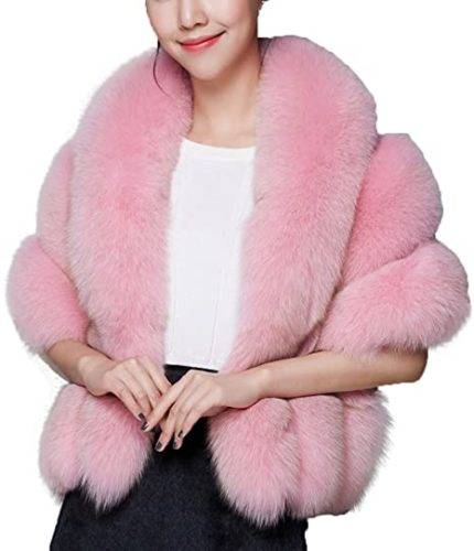 Caracilia-Women-Luxury-Faux-Fur-Coat-Jackets-Wrap-Cape-Shawl-for-Wedding-Party