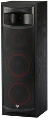 Cerwin-Vega Floor Standing Speakers