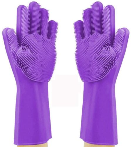 Cleaning-Sponge-Gloves-Silicone-Reusable-Cleaning-Brush-Heat-Resistant-Scrubber-Gloves-for-Housework-Dishwashing-Kitchen-Bathroom-Dog-Bathing-Car-Washing-Window-Cleaning.-1-Pair-13.622-Large-.jpg